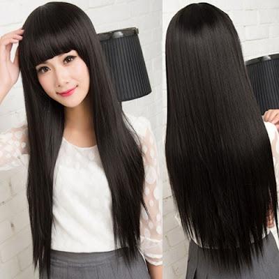 http://cnmbvc.blogspot.com/2017/03/tips-meluruskan-rambut-di-rebonding.html
