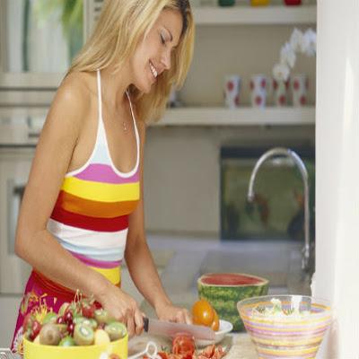 Dicas-de-Mulher-fazendo-comida