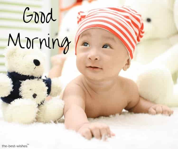 very cute baby photos