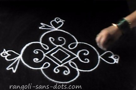 simple-Margazhi-kolam-3110a.jpg