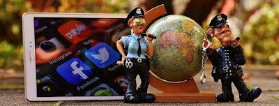 2019 में होंगे ये 10 इनोवेशन, बदल जाएगा जीने का तरीका | social media security