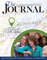 The Illinois School Board Journal