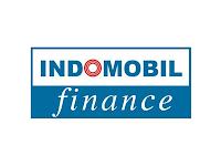 Lowongan Kerja Bulan Mei 2019 di Malang - PT. Indomobil Finance Indonesia