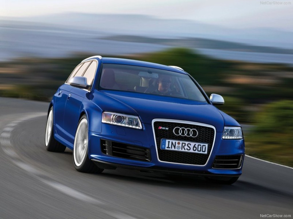 audi rs6 avant photos gallery 2017 upcoming cars news. Black Bedroom Furniture Sets. Home Design Ideas