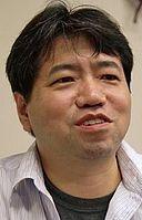 Takeuchi Nobuyuki