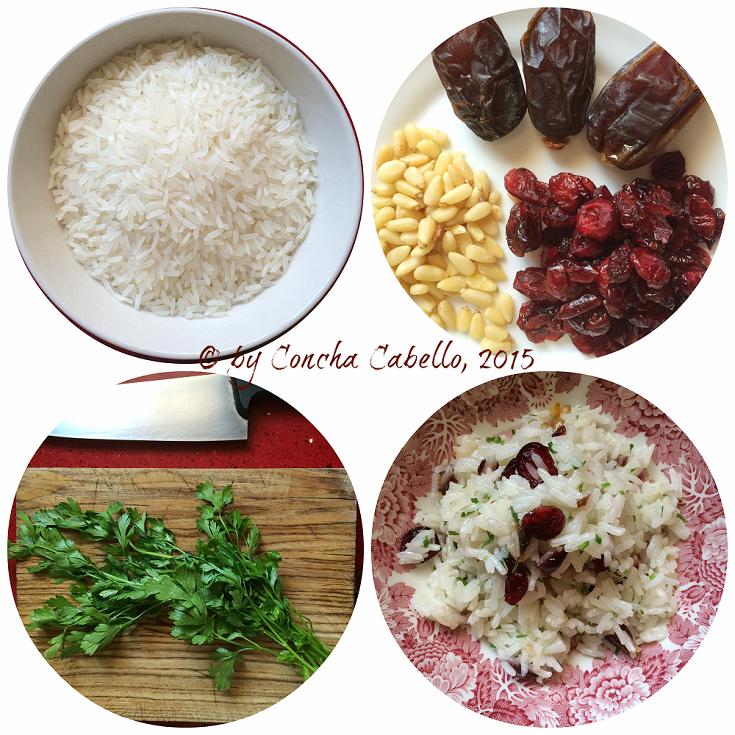 arroz-jazmín-pasos