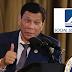 President Duterte approves P1,000 SSS pension hike