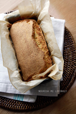 grain-free_bread_PALEO_GAPS