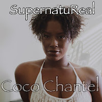 http://www.supernatureals.net/2016/04/coco-chantel.html