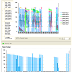 FUNCube-2 Telemetry , 03:35 UTC 29-02-2016