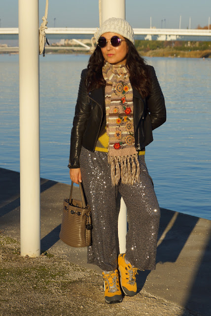 tendencias-moda-invierno