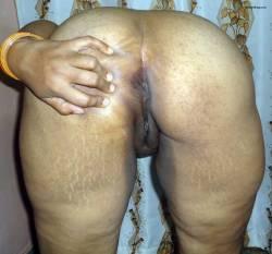 sexy gud mara choti golpo bangla