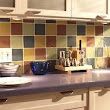 Multi Star: Kitchen Decoration Ideas