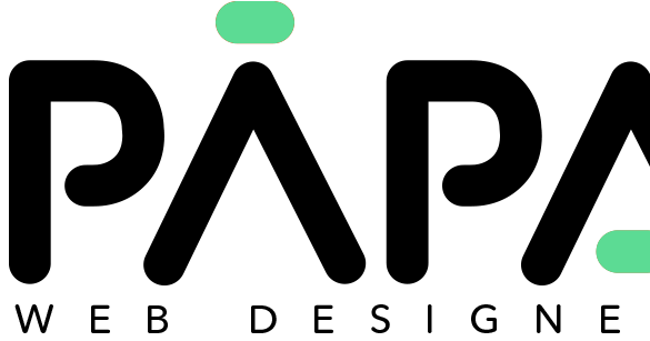 Flatpickr Angular