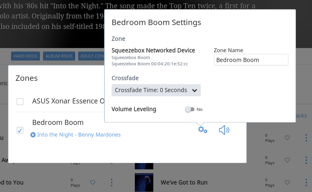 How To Update Squeezebox Boom Firmware Samsung - apisoftcosoft