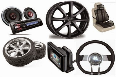 Used Car Spare Parts In Coimbatore Old Automobile Spare Parts Two
