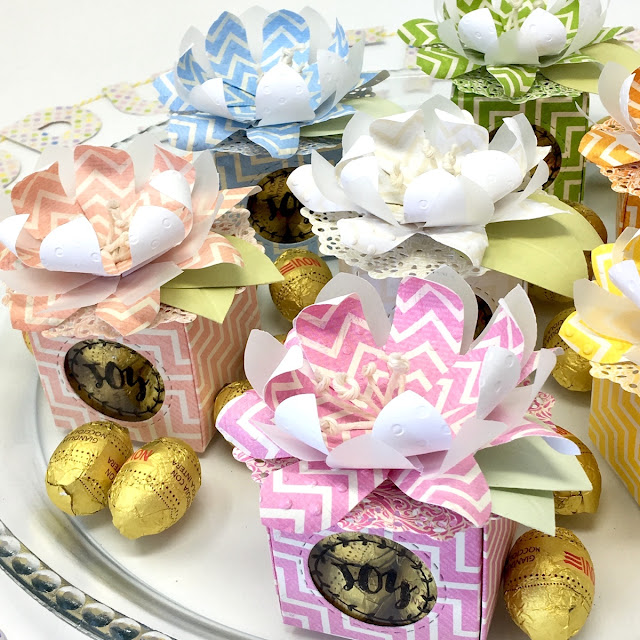 easter_flower__box_angela_apr18_03.jpg