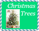 Coastal Christmas Trees