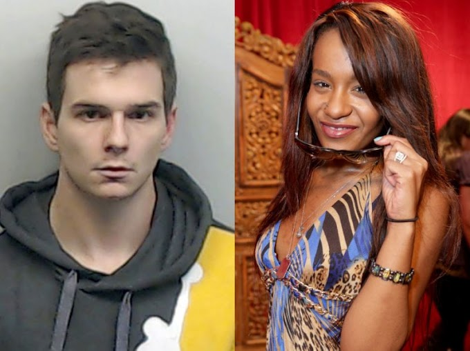 Bobbi Kristina Brown's roommate, Max Lomas, who found her unresponsive in the bathtub, has reportedly died of an overdose