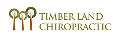 Sponsor: Timber Land Chiropractic