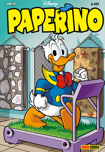 paperino442apr17.jpg (400×579)