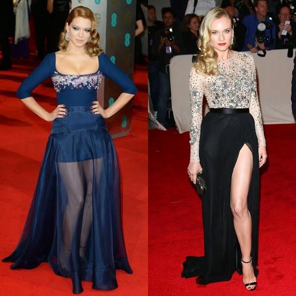 fee0d3dd2 Vestidos largos de noche para bajitas – Los vestidos de noche son ...