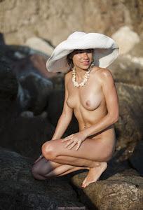 young-girls - feminax%2Bsexy%2Bgirl%2Beddison_29930%2B-%2B09.jpg