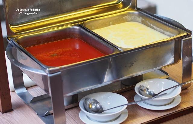 Bolognese & Carbonara Sauce