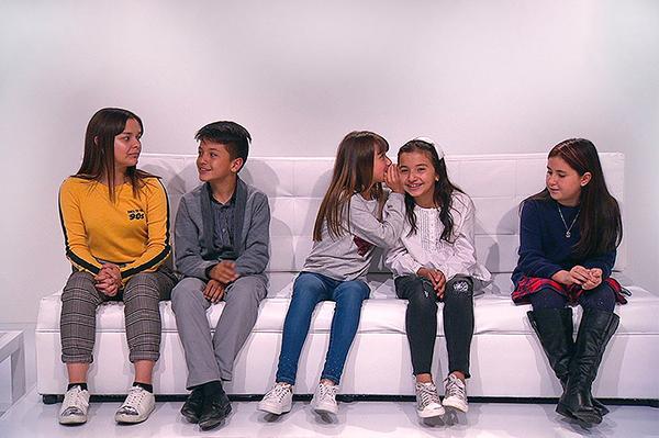Caracol-Televisión-lanza-campaña-contra-Xenofobia