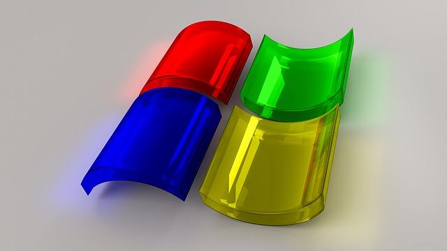 microsoft akhiri window 7