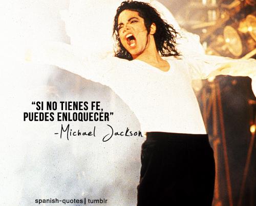 Imagenes Gif Imagenes Con Frases Frases De Michael Jackson