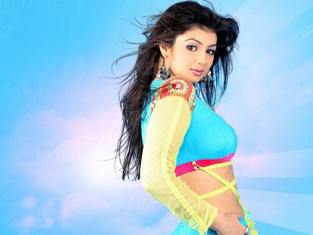 Ayesha Takia HD Wallpapers Free Download