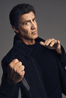 Sylvester Stallone to Star Dark Superhero Movie SAMARITAN for MGM