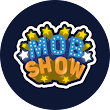 [PROOF ADDED] Mob Show App Loot – ₹ 10 On Paytm On Sign Up + ₹ 10 Per Refer + Play Quiz & Earn Paytm ~ Free Recharge Tricks, Online Loot Deals - Dealsnloot
