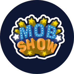 Mob Show App refer and earn