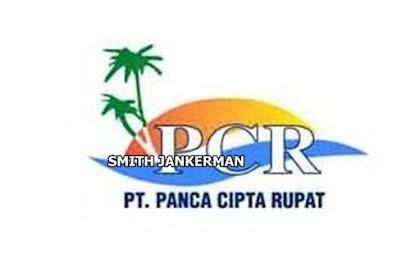 Lowongan Kerja Pekanbaru : PT. Panca Cipta Rupat Oktober 2017
