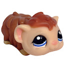Littlest Pet Shop Multi Pack Guinea Pig (#1668) Pet