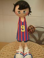 http://manualidadesparaninos.biz/jugadora-de-baloncesto-del-barcelona/