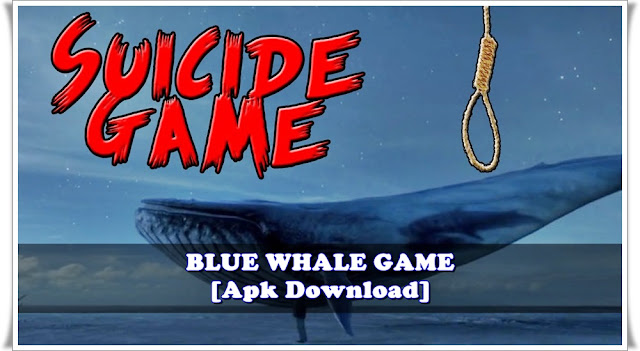BlueWhale-Suicide-Game-Apk-Androidiapa