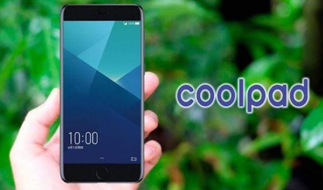 Harga HP Coolpad Cool M7 Tahun 2017 Lengkap Dengan Spesifikasi dan Review, RAM 4GB, Kamera 13 MP, Android Nougat