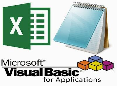 Làm Thế Nào Để Kiểm Tra Xem Textboxes Trong Userform Có Rỗng Hay Không Trong Excel?