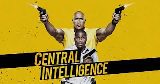 Central Intelligence 300mb Movie Download Dual Audio HDRip