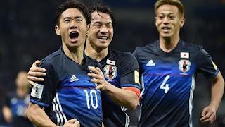 ملخص ونتيجة مباراة اليابان وايران اليوم 28/1/2019 كأس اسيا ..تأهل المنتخب الياباني لنهائي كأس آسيا