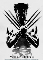 http://www.hindidubbedmovies.in/2017/09/the-wolverine-2013-watch-or-download.html
