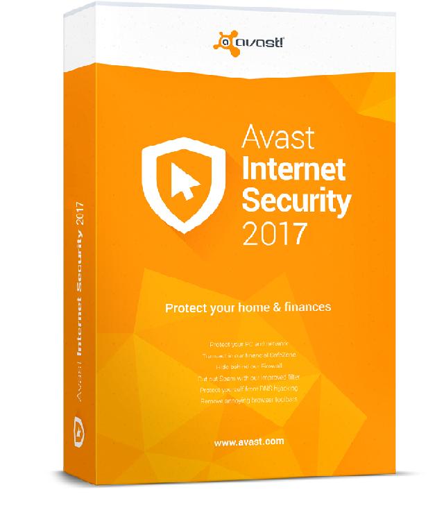 avast internet security 2018 license key startimes