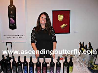 Founder of Wines of Illyria, Indira_Bayer