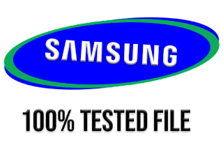 Samsung Galaxy S7 Edge SM-G935V (USA) Flash File firmware Without