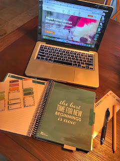 Tips for getting on track after the holidays, Healthy Tips, Health and Fitness Accountability,  Clean Eating, Healthy Living Tips, Goal Setting, Successfully Fit,  Lisa Decker