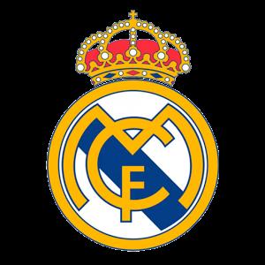 تنزيل برنامج تطبيق ريال مدريد برابط مباشر
