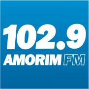 Rádio Amorim FM de Sombrio SC